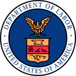 dept-labor-logo