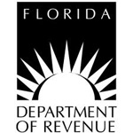 florida-state-revenue