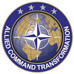 nato-allied-command-logo