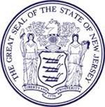 nj-state-seal