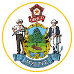 state-maine-logo
