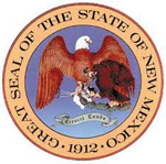 state-new-mexico-seal