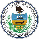state-pennsylvania-seal