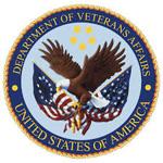 veterans-admin-logo