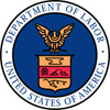 dept-labor-logo-small