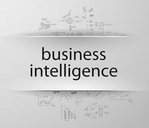 microsoft-business-intell