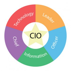 chief-info-officer