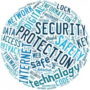 digital_security_0