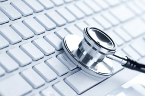 healthcare technology innovations