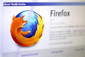Mozilla Berserk Vulnerability