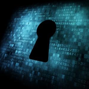 CISCO Security Patch
