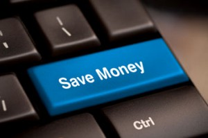 IT Budgets How to Save Money
