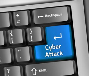 Cyber Attack Incident Response Plan