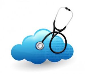 Cloud Security Healthcare