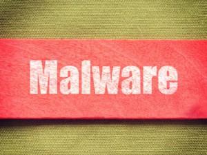 Microsoft Malware