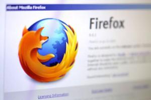 Mozilla Developer Browser