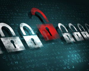 red-lock-IT-security