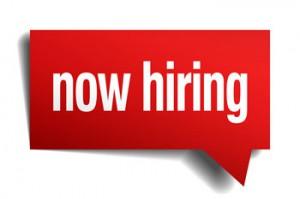 IT-hiring