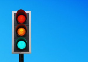 traffic-light-protocol-green-notice-jpg