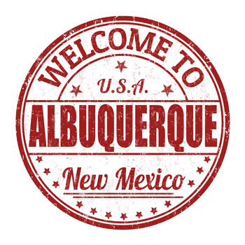 Albuquerque Open Source