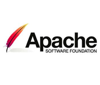 Apache-ASF-Logo