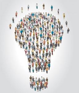 Cyber Education Idea