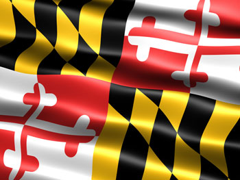 maryland-flag