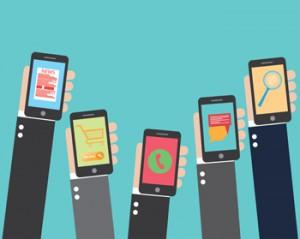 enterprise-apps