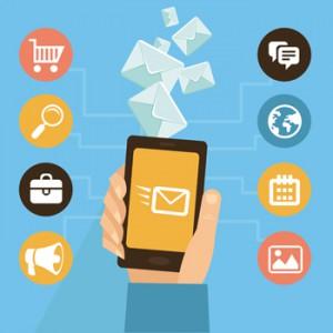 mobile-app-HTML5