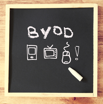 byod-satisfaction