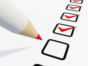 microsoft-office365-checklist