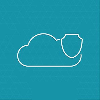 cloud-security1a