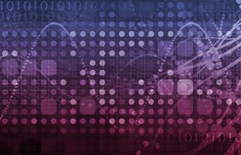 cybersecure-network