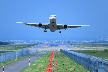 land-the-plane