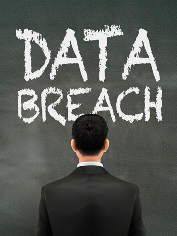 data-breach2