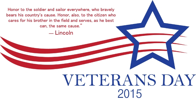 Veterans-Day-2015-Images