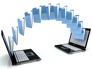 Image - Document Management