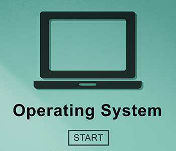 Operating System Access Connection