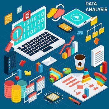Databases – Daily Tech Update – September 21, 2017