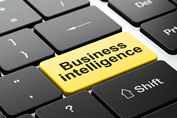 Business Intelligence – Daily Tech Update – December 11, 2017