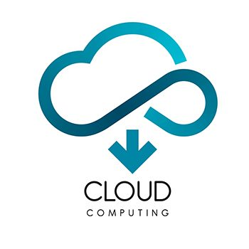 Cloud Computing – Daily Tech Update – January 11, 2018
