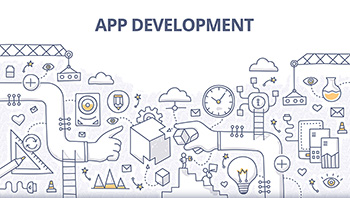Application Development – Daily Tech Update – September 21, 2018