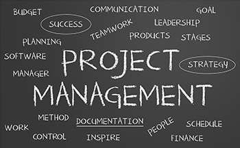 Project Management – Daily Tech Update – October 1, 2018